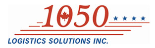 1050 Logistics Solutions Inc.